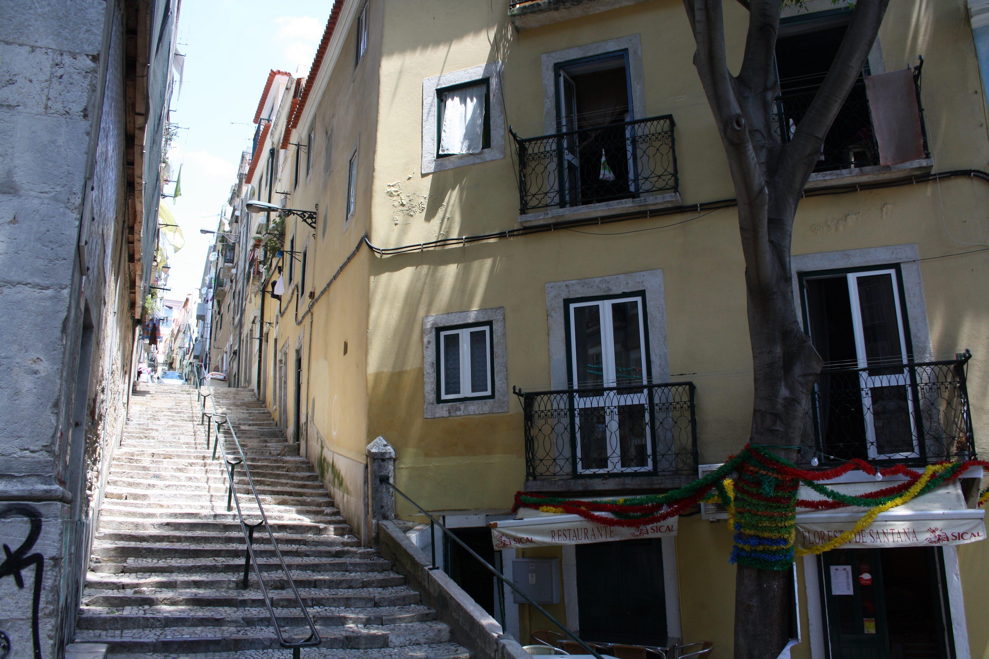 Lisbonne_juin_2016-escaliers_02
