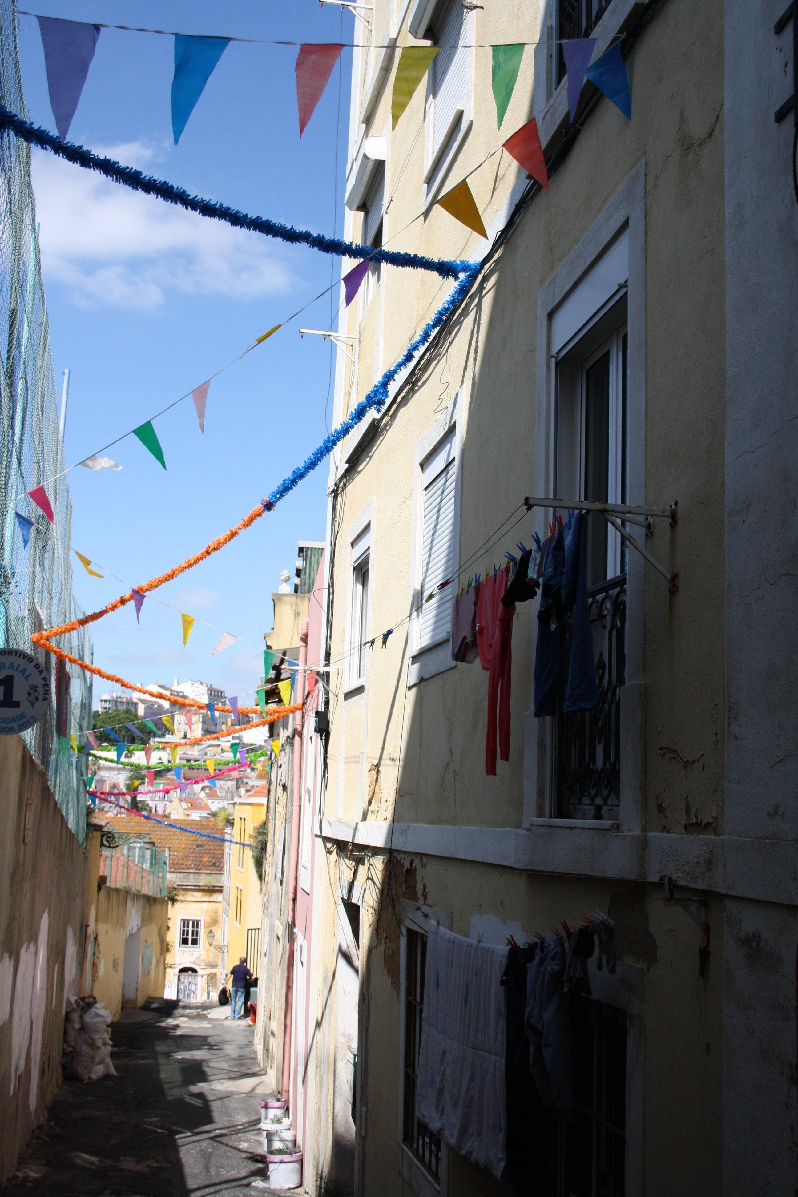 Lisbonne_juin_2016-escaliers_03