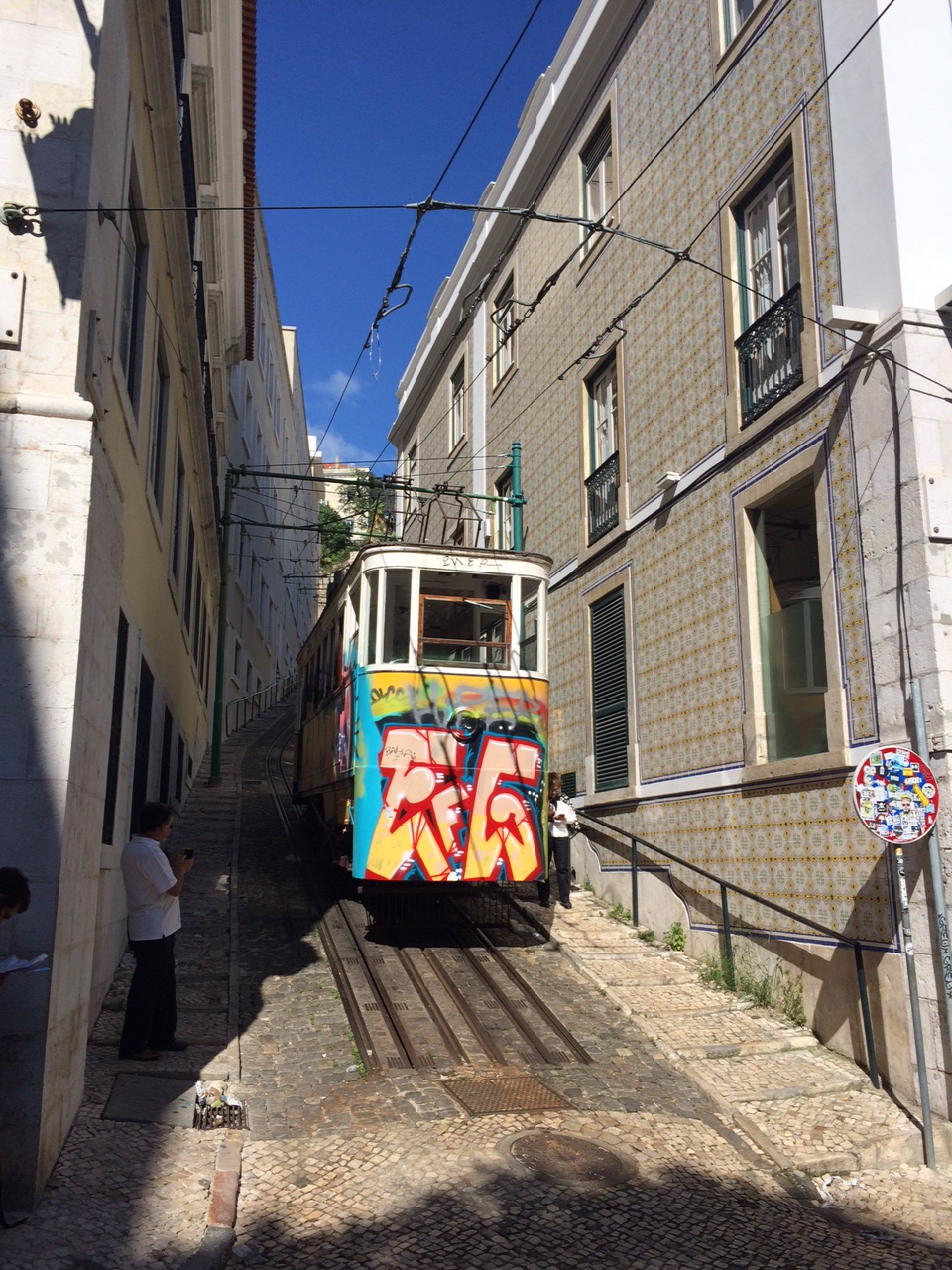 Lisbonne_juin_2016_sironimo_funiculaire_02