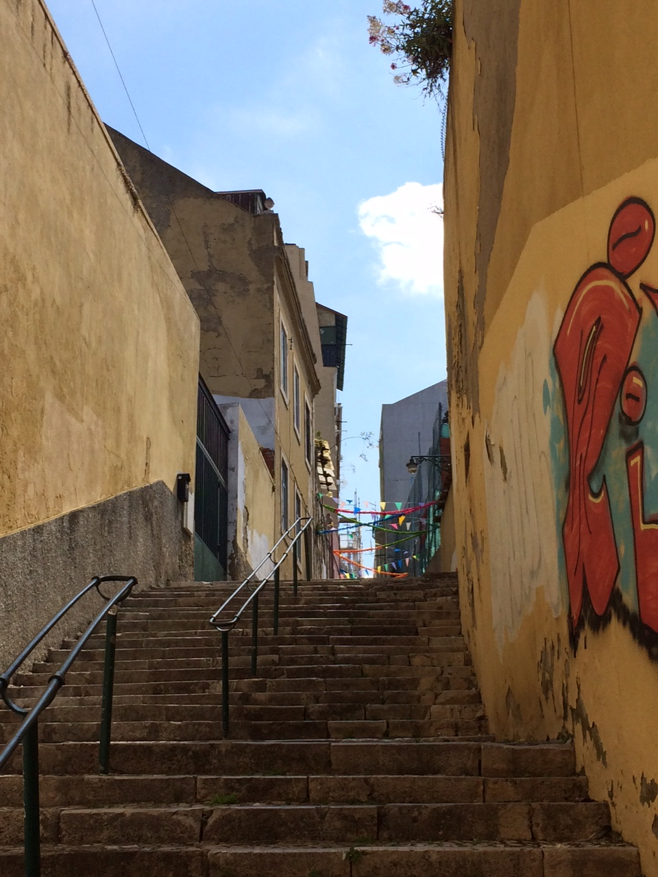 Lisbonne_juin_2016_sironimo_rues_escaliers_01