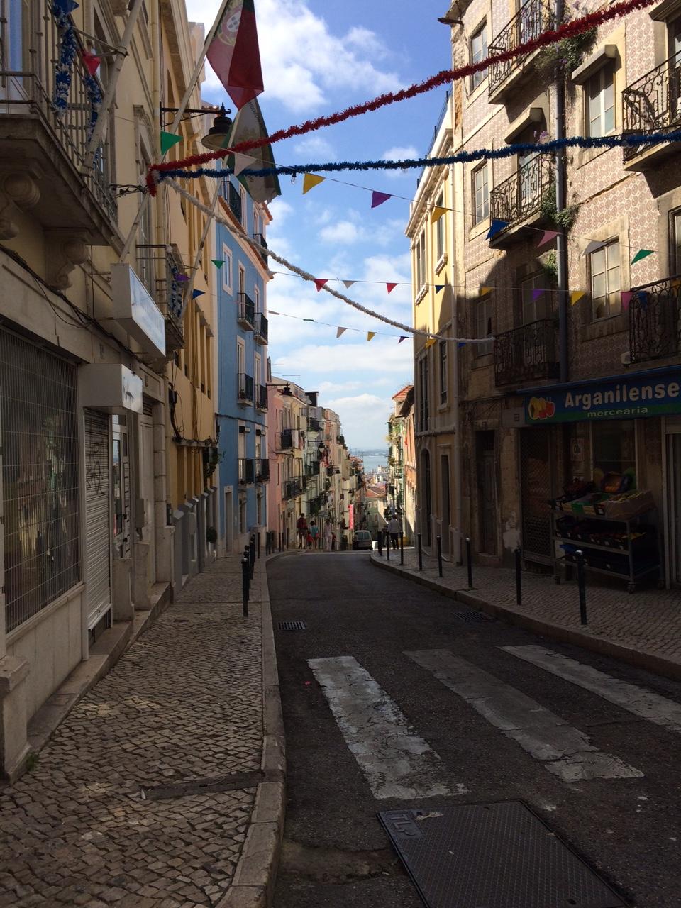 Lisbonne_juin_2016_sironimo_rues_escaliers_04