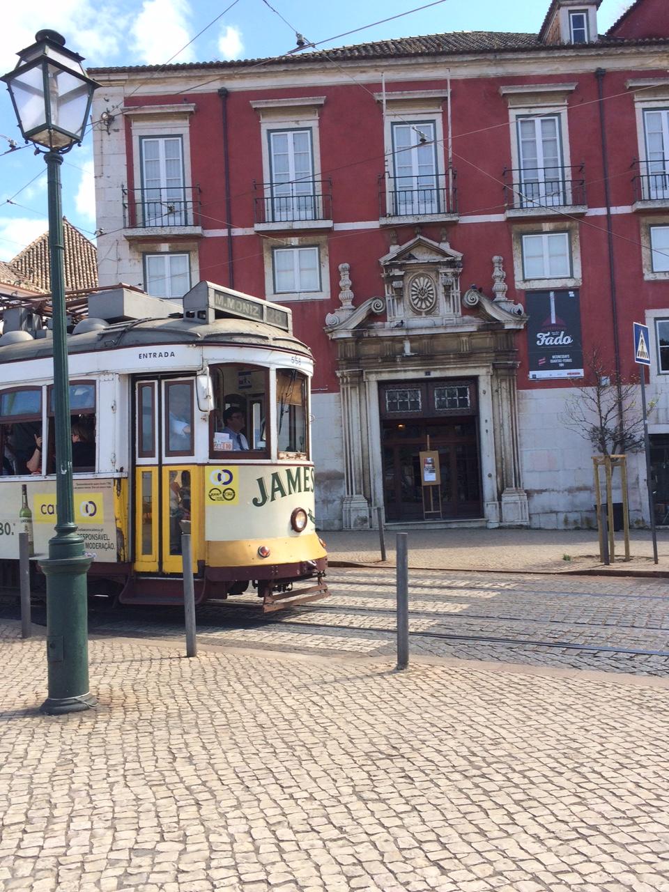 Lisbonne_juin_2016_sironimo_tram_02