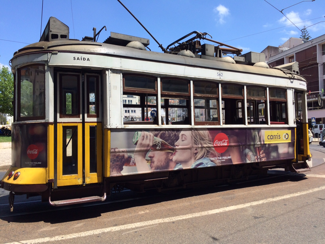 Lisbonne_juin_2016_sironimo_tram_03