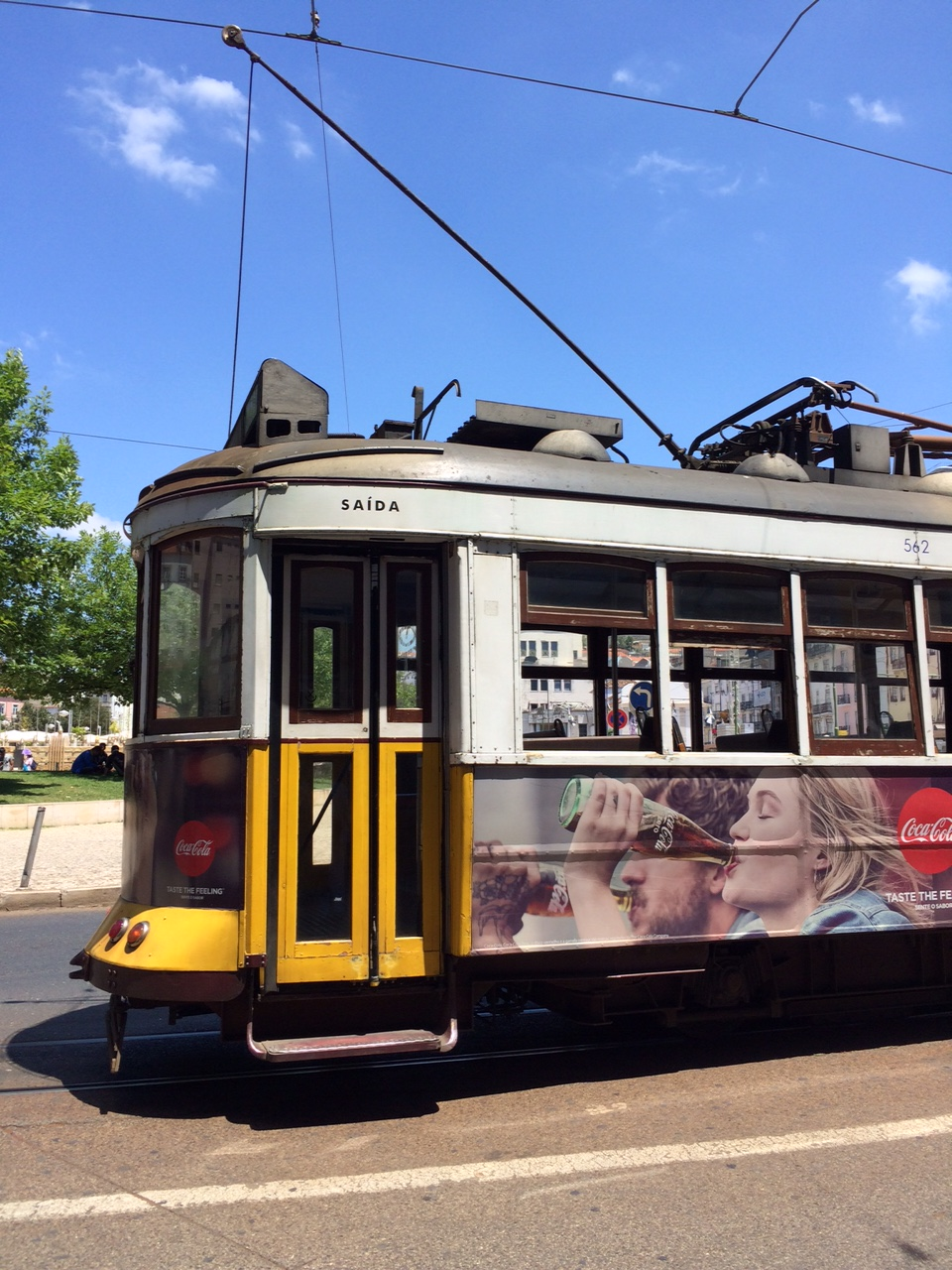 Lisbonne_juin_2016_sironimo_tram_04