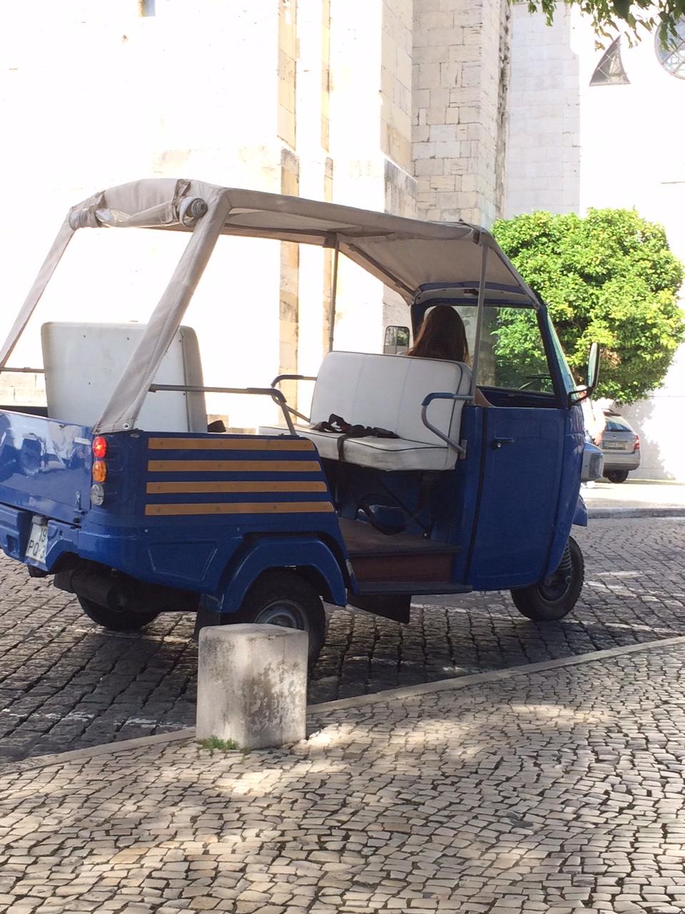 Lisbonne_juin_2016_sironimo_tuktuk_01