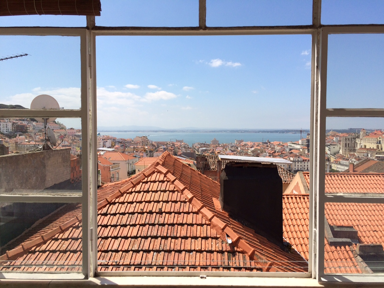 Lisbonne_juin_2016_sironimo_vue_02