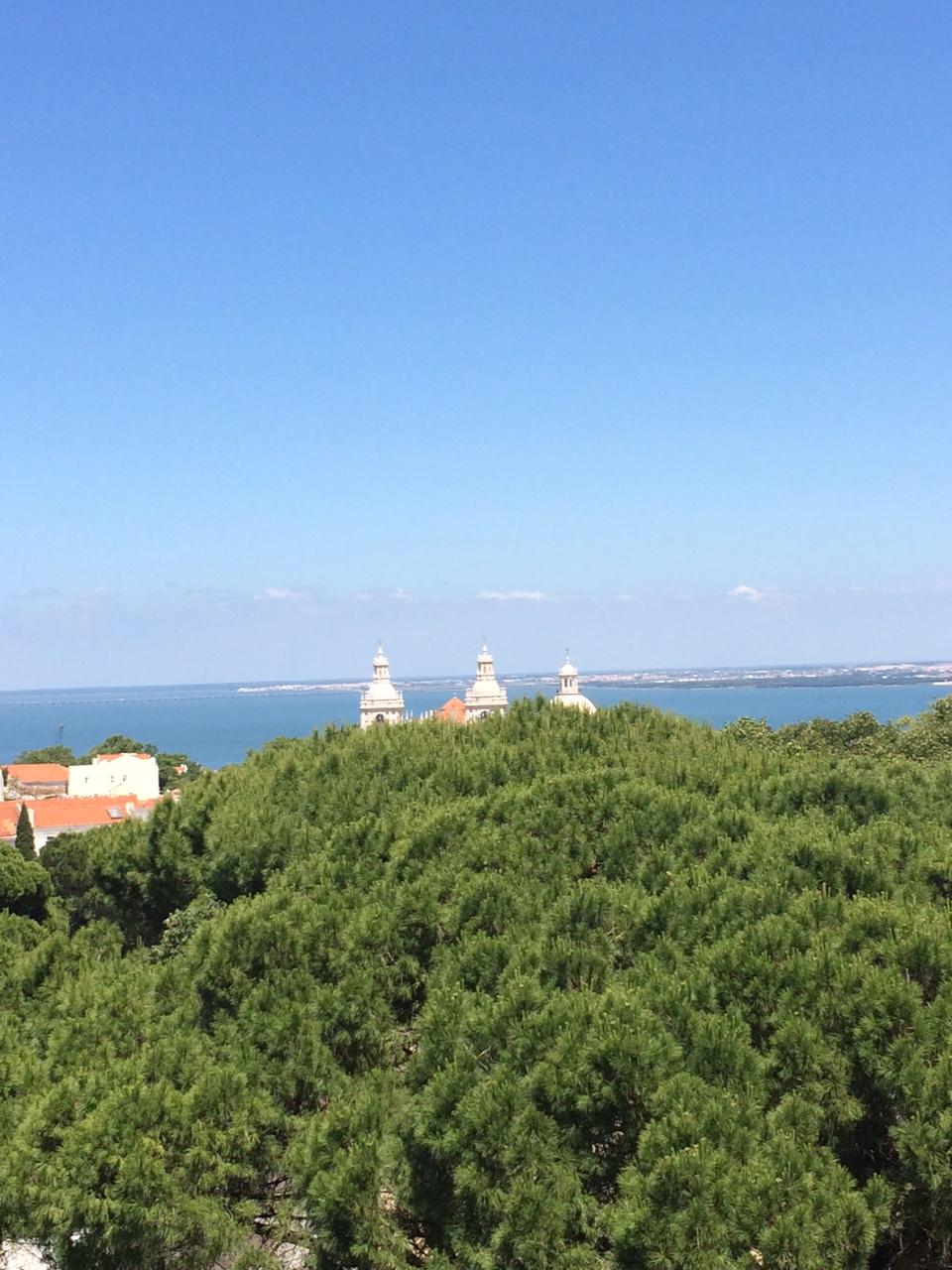 Lisbonne_juin_2016_vue_ville (2)