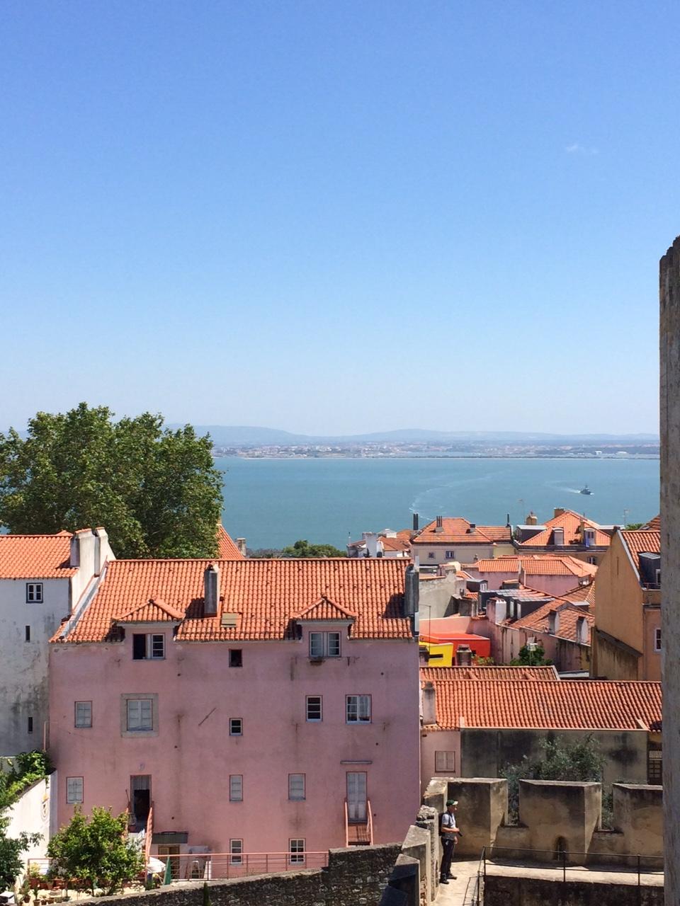 Lisbonne_juin_2016_vue_ville (3)