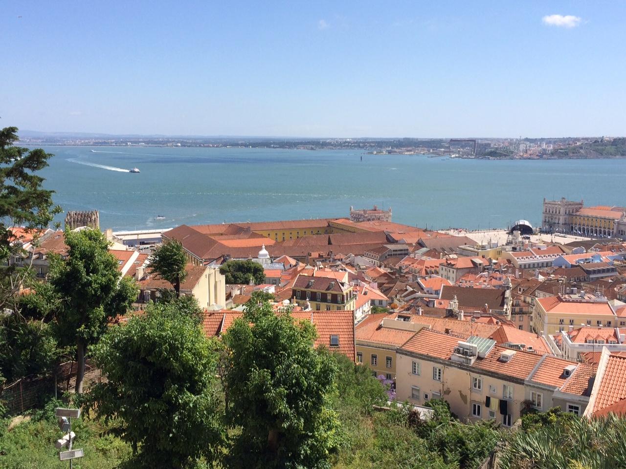 Lisbonne_juin_2016_vue_ville (5)