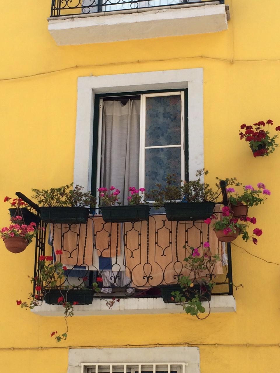 lisbonne_juin_2016_azulejos_ceramiques (1)