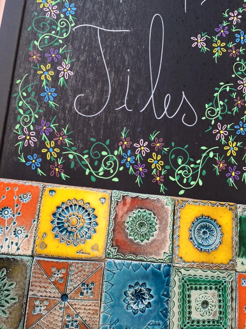 lisbonne_juin_2016_azulejos_ceramiques (2)