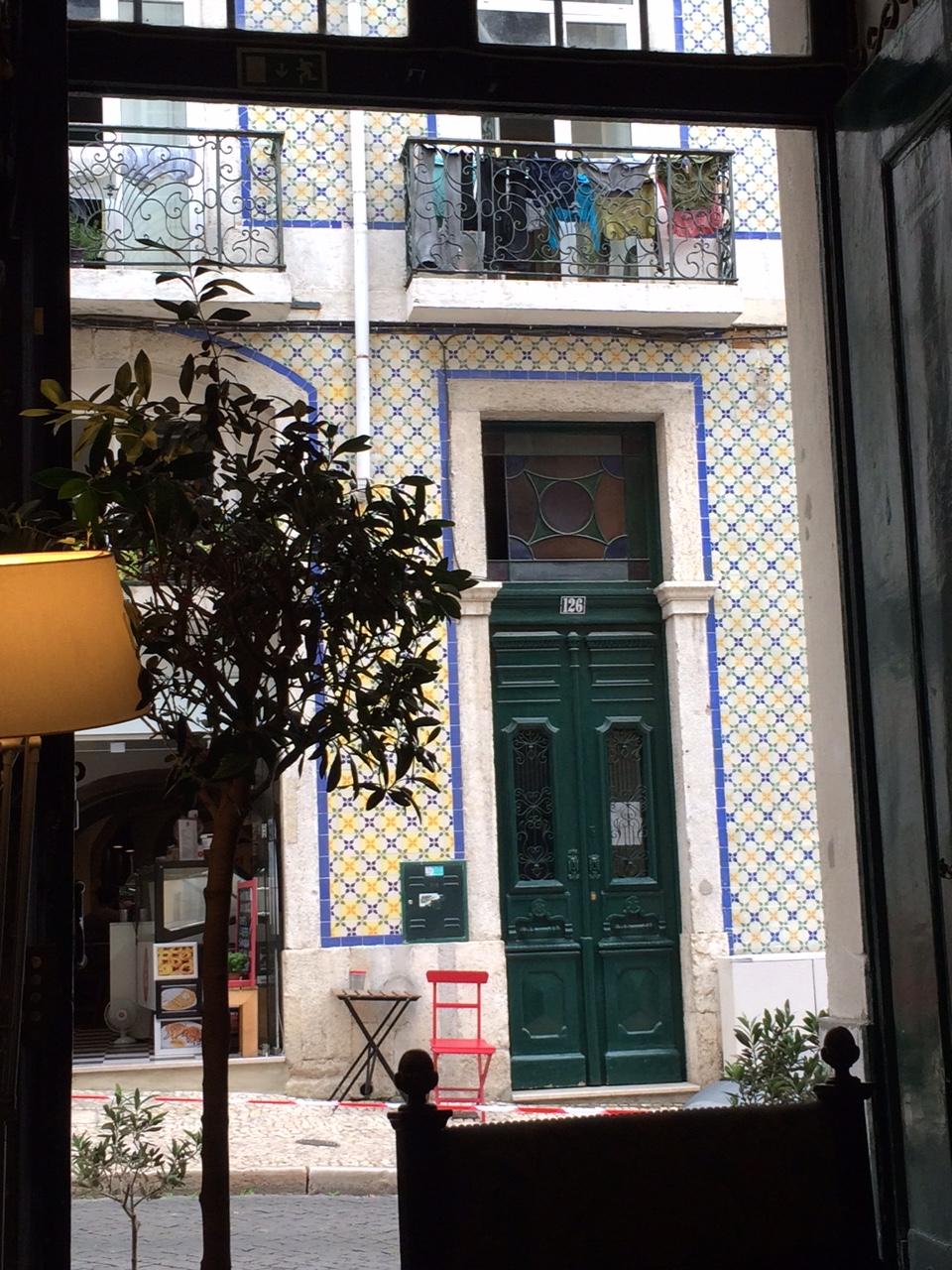 lisbonne_juin_2016_azulejos_ceramiques (3)