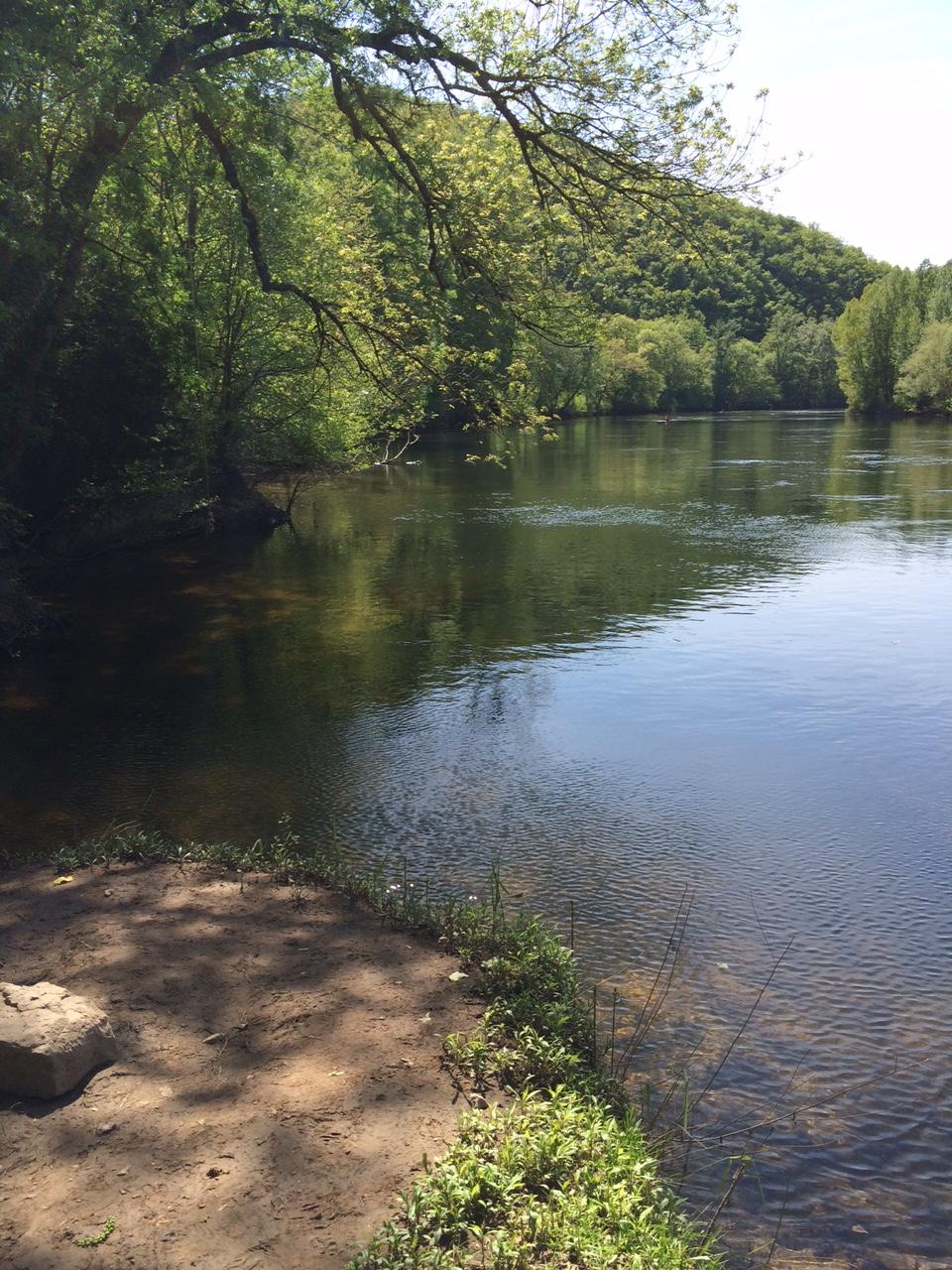 promenade_mai_2016_bord_de_riviere (1)