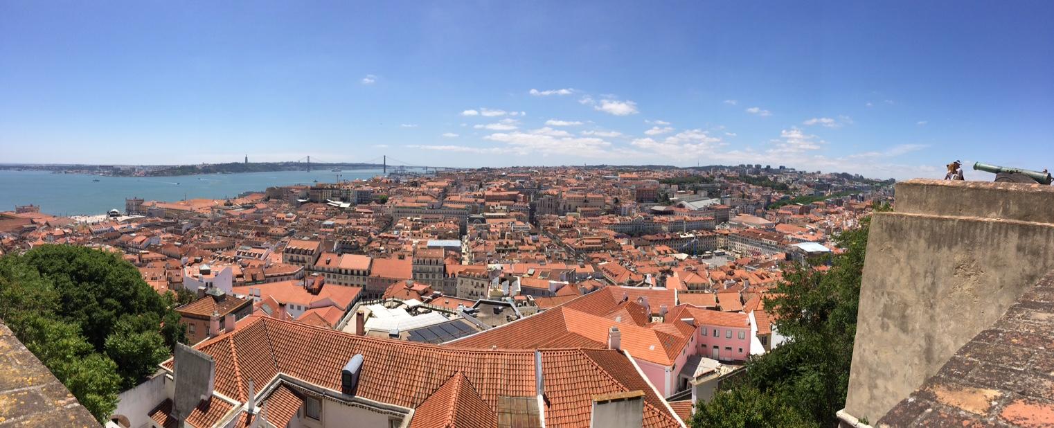 Lisbonne_juin_2016_vue_ville (1)