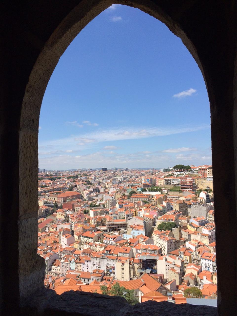 Lisbonne_juin_2016_vue_ville (4)