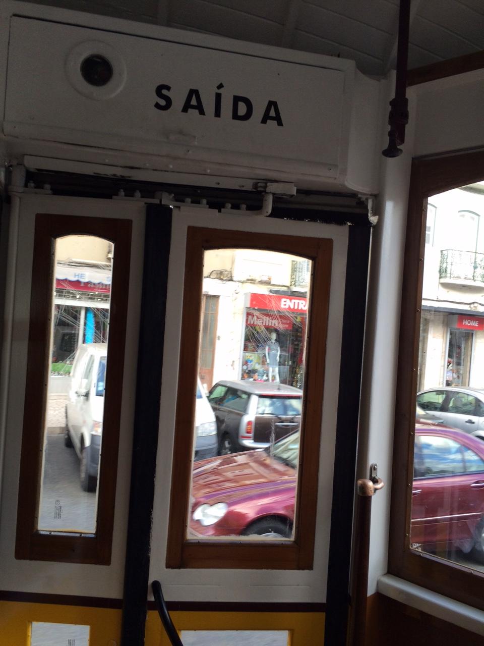lisbonne_juin_2016_siro_tram_28 (2)