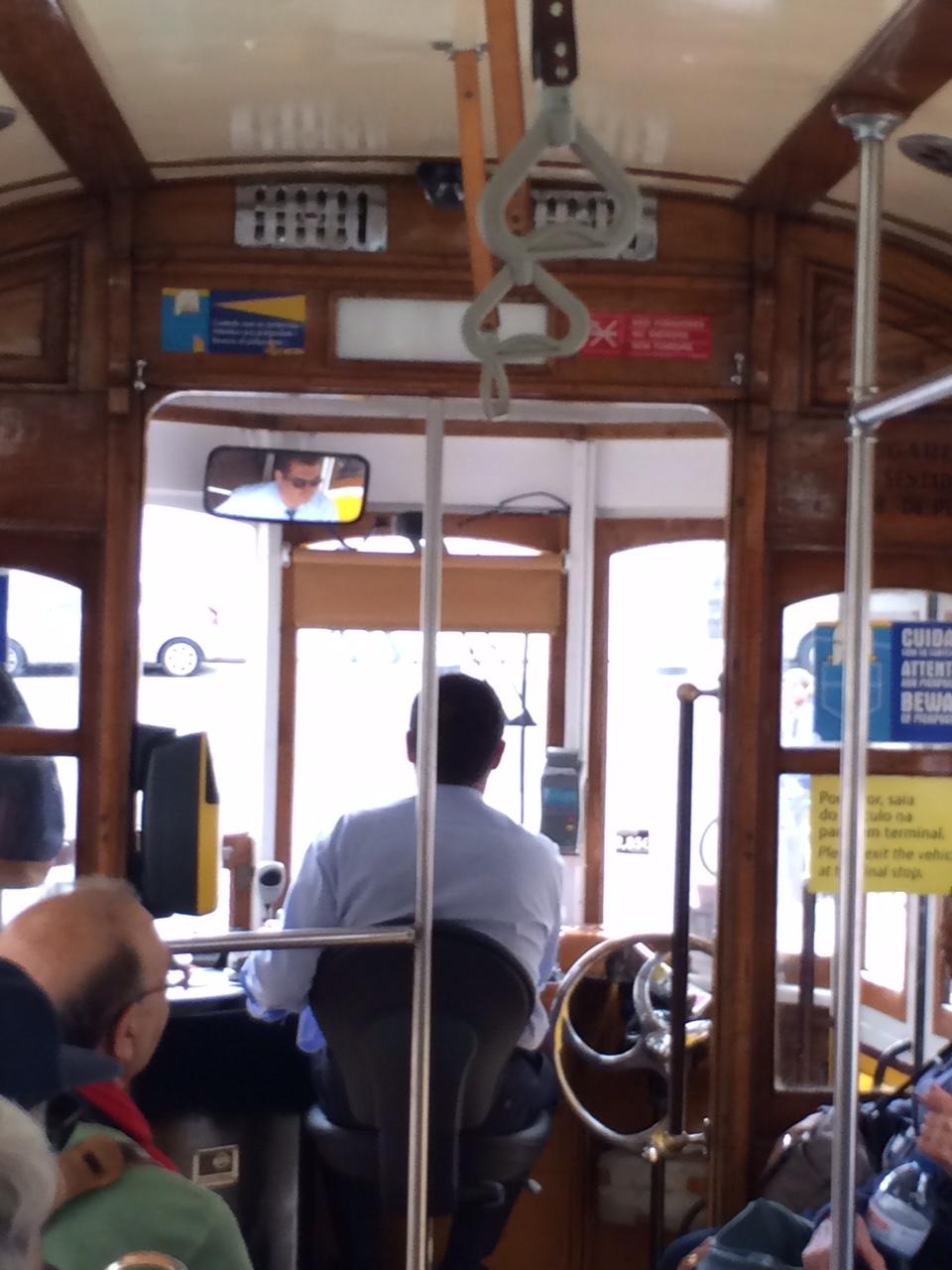 lisbonne_juin_2016_siro_tram_28 (3)