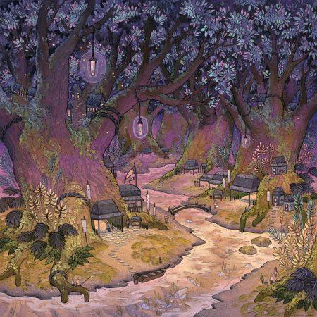 twilight-mosslands