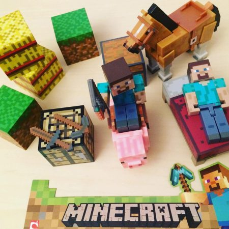 01_janvier_2017_goodies_minecraft
