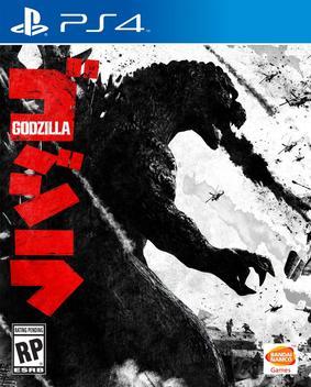 Godzilla_video_game_2014