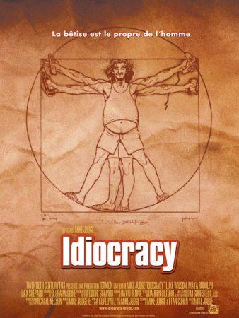 idocracy
