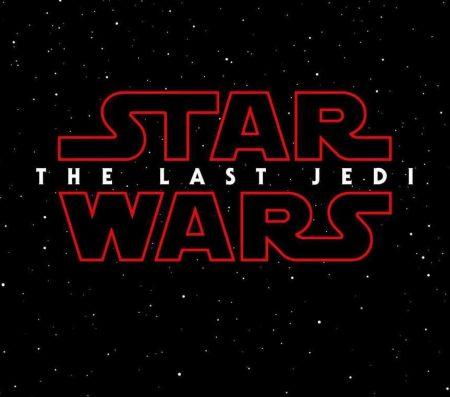 star_wars_8_The-Last-Jedi