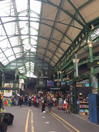 Londres_fev_2017_Borough_Market (4)