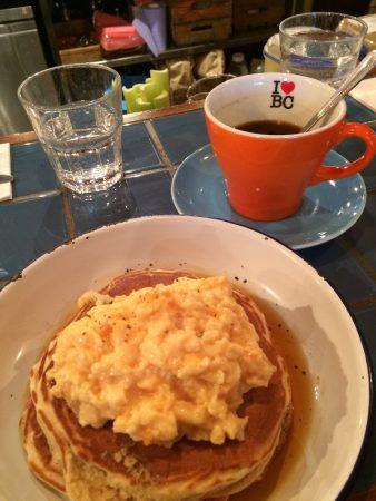 Londres_fev_2017_breakfast-club (2)