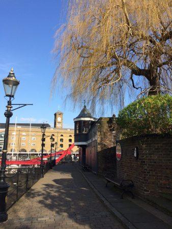 Londres_fev_2017_st_Katerine_docks (1)