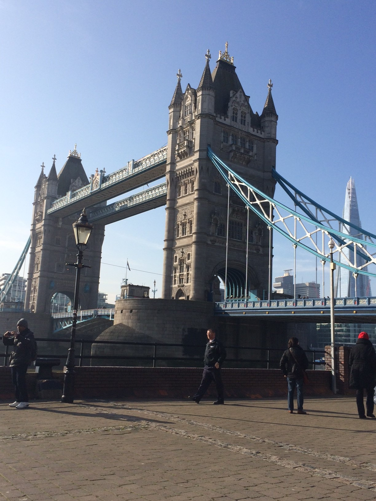 Londres_fev_2017_tower_bridge (4)