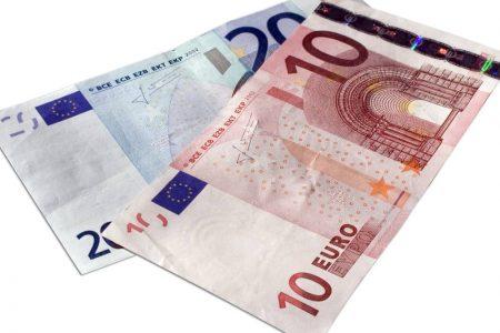 30_euros