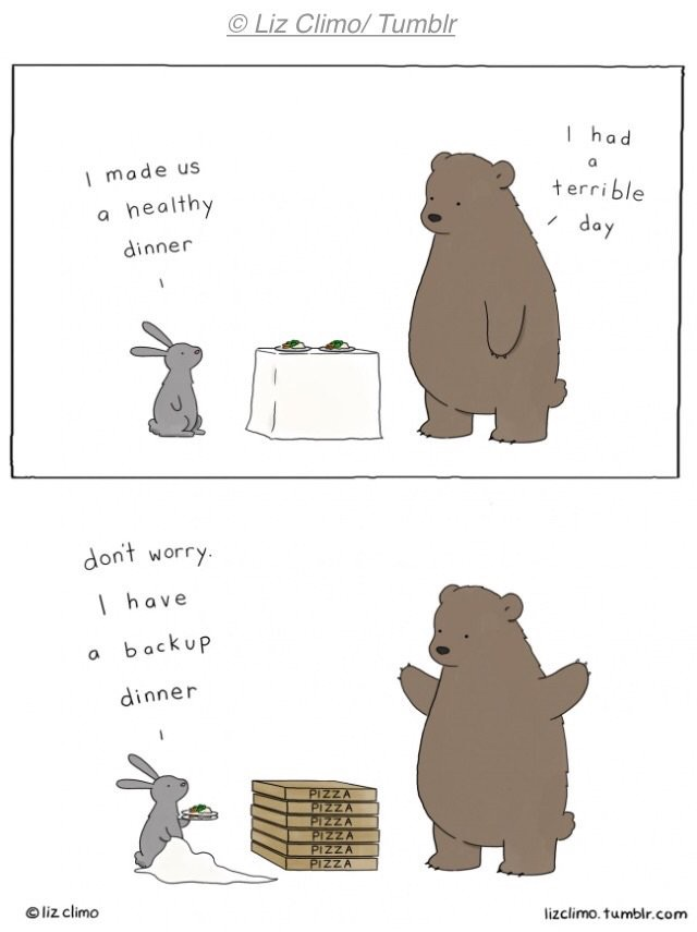 BD_Liz_Climo_pizza_ours