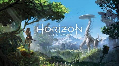 Horizon_zero_dawn_title