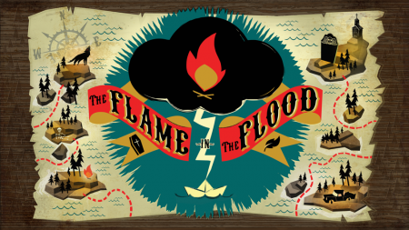 The_Flame_in_the_flood_tiitle_02