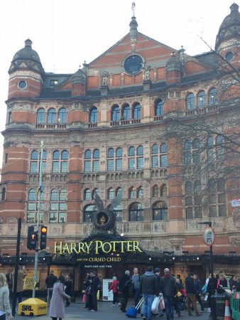 londres_fev_2017_harry_potter_and_the_cursed_child (1)
