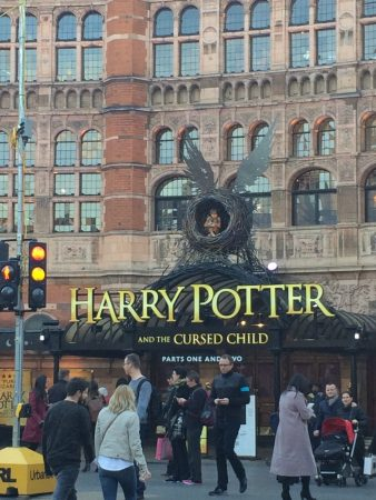 londres_fev_2017_harry_potter_and_the_cursed_child (2)