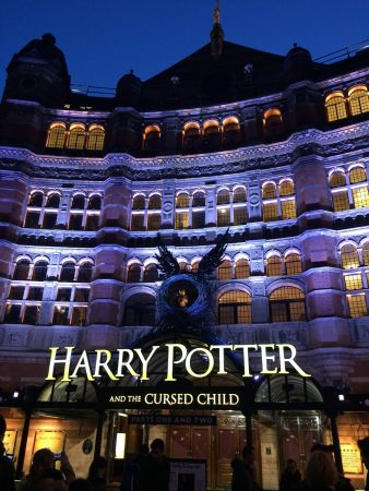 londres_fev_2017_harry_potter_and_the_cursed_child (3)