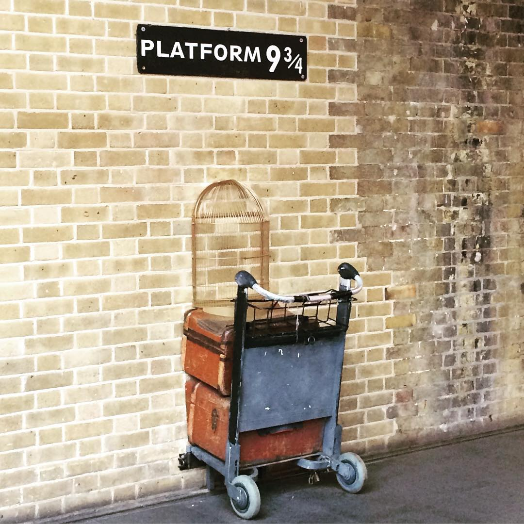 londres_fev_2017_harry_potter_quai_9_3.4 (1)
