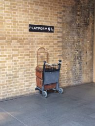 londres_fev_2017_harry_potter_quai_9_3.4 (3)