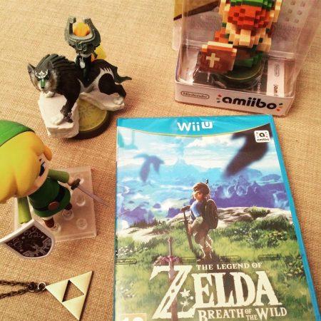 mars_2017_blog_sironimo_Zedla_Wii_U