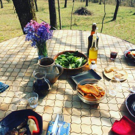 mars_2017_blog_sironimo_vacances_repas_dehors