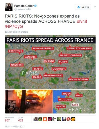 no-go-zone-france-fev-2017