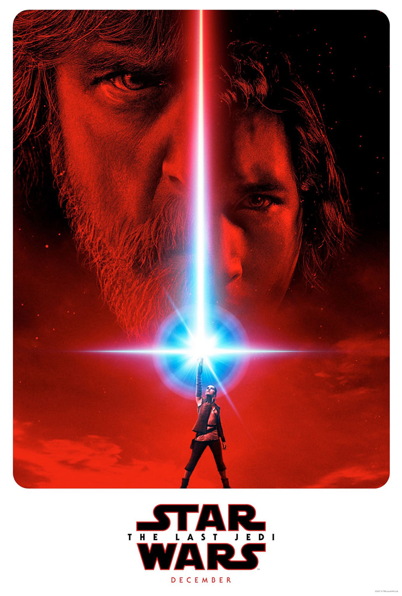 The_last_jedi_star_wars_8_poster_avril_2017