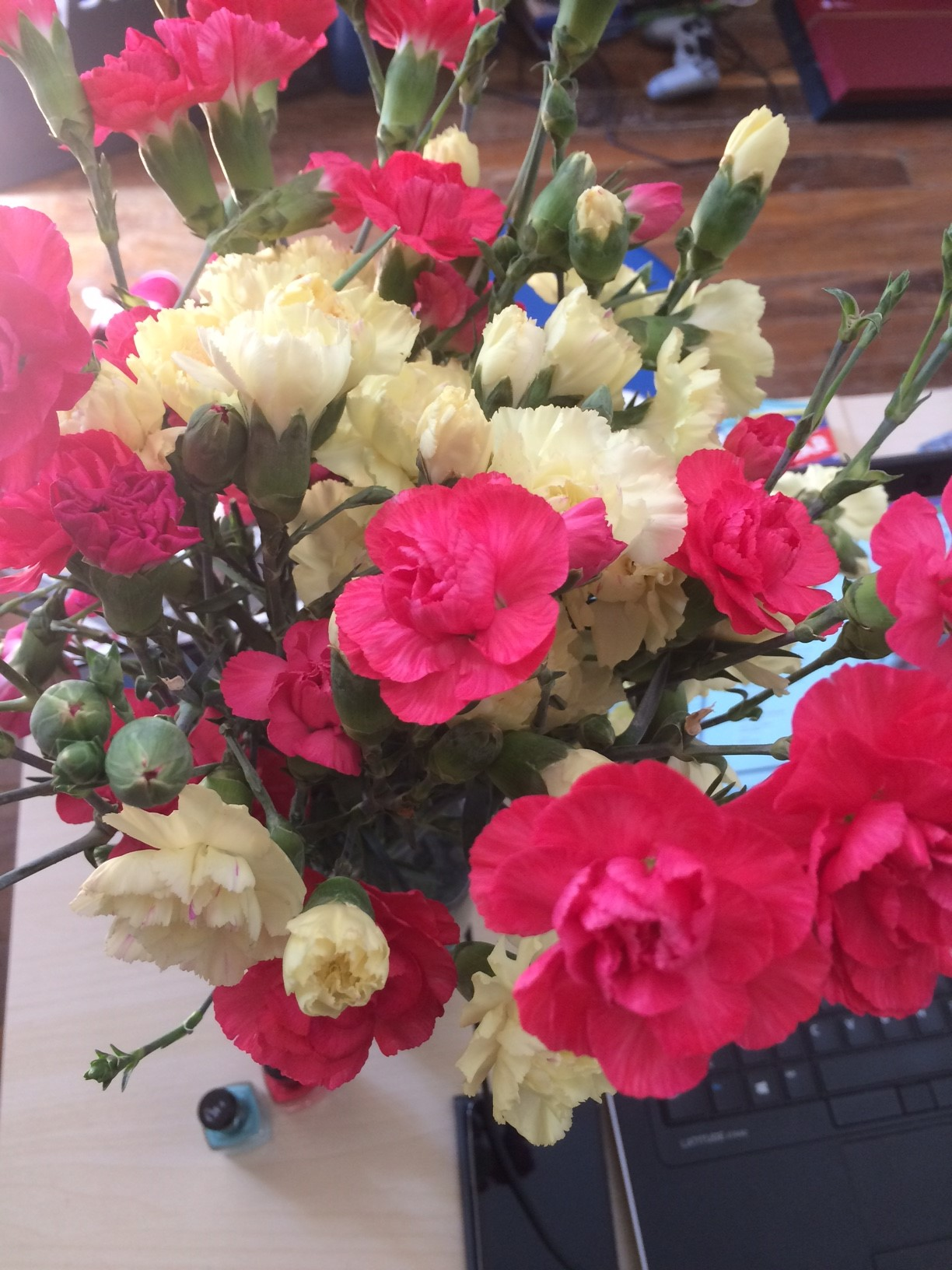 blog_sironimo_bouquet_avril_2017 (1)