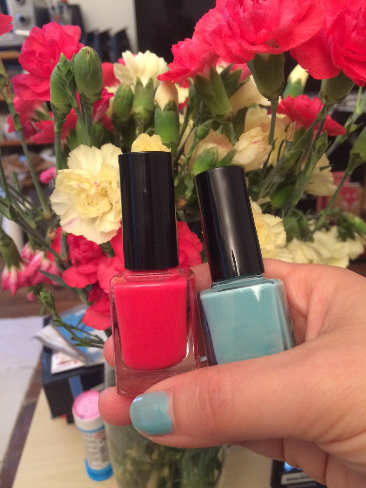 blog_sironimo_bouquet_vernis_a_ongles_avril_2017 (1)