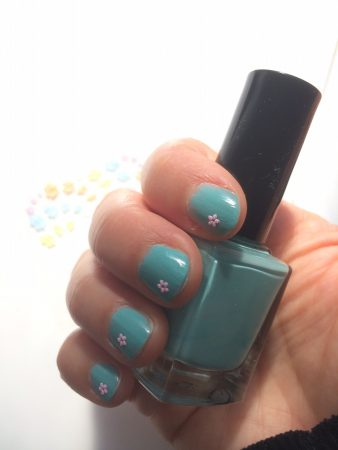 blog_sironimo_vernis_a_ongles_avril_2017 (1)