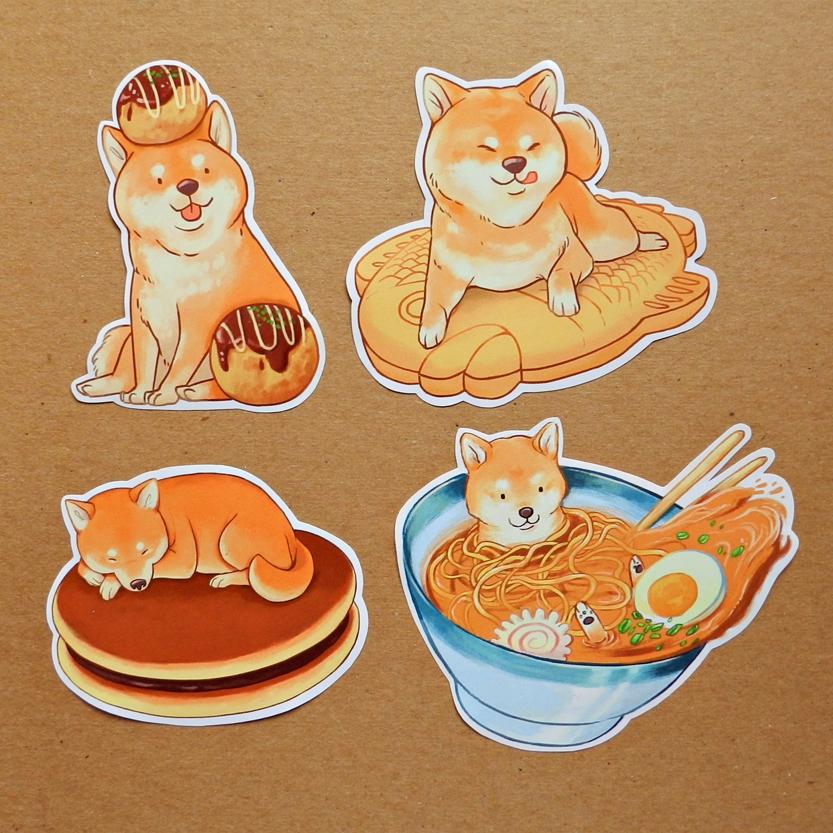 dliok_shiba_inu_food