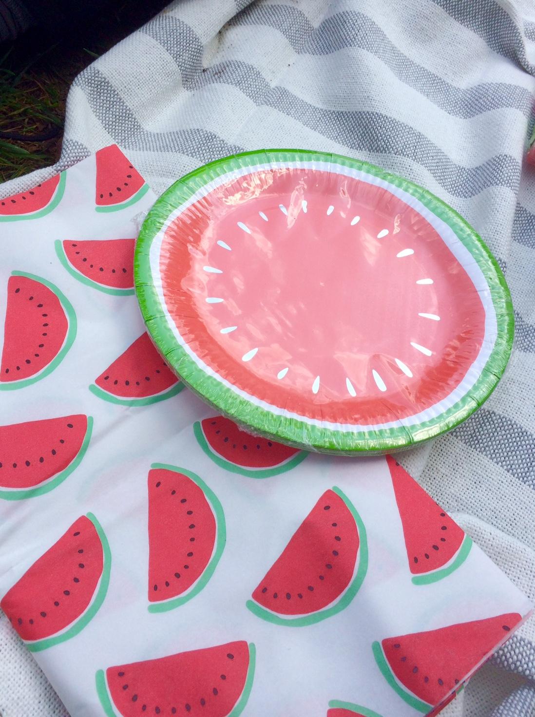pique-nique-anniversaire-2017-watermelon