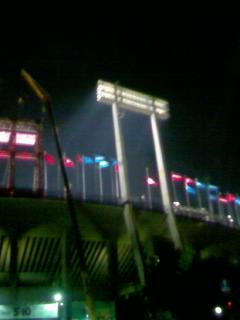 arashi_stadium_by_night01