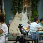 tokyo_dome_moomins_cafe03
